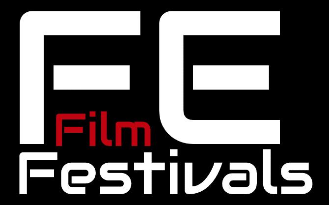 Film Festivals (2020)