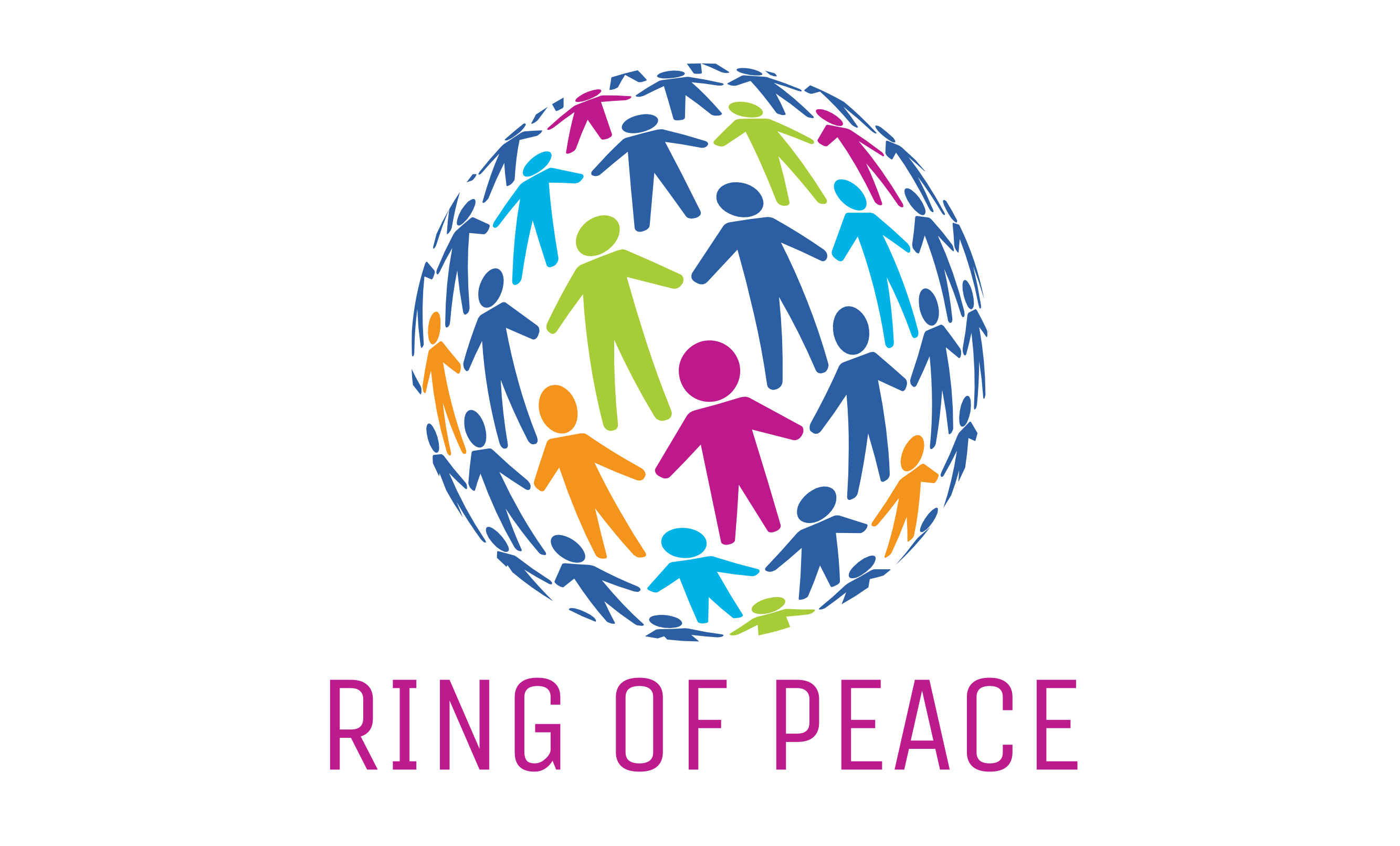 The Ring of Peace