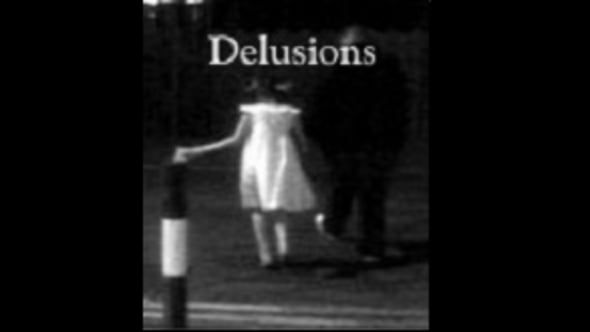 Delusions Series (2014)