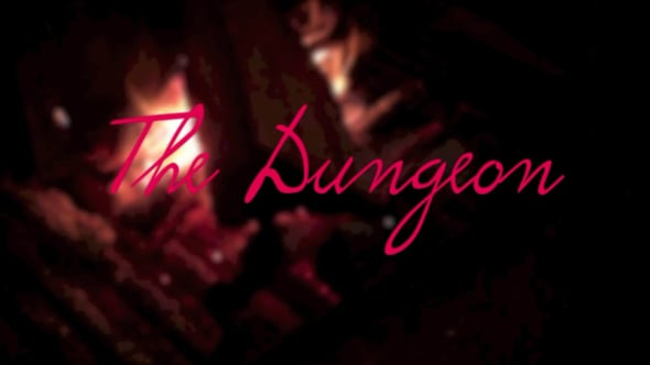 The Dungeon (2015)