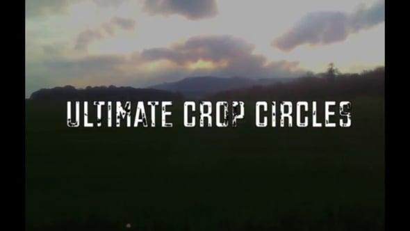 Ultimate Crop Circles (2014)